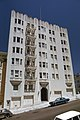 Buena Vista Apartments San Francisco front.jpg