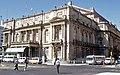 Buenos Aires-ColonTeatre-P3050009.jpg