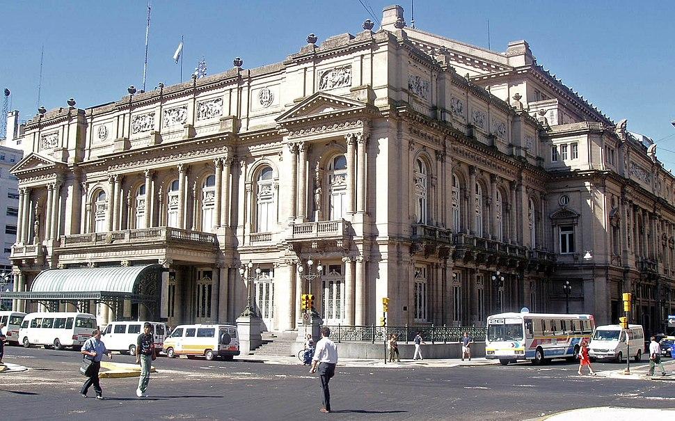 Buenos Aires-ColonTeatre-P3050009