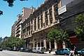 Buenos Aires - Avenida Belgrano - 20081203-c.jpg