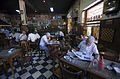 Buenos Aires - Classic bar - 6197.jpg