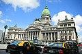 Buenos Aires Palacio del Congreso.jpg