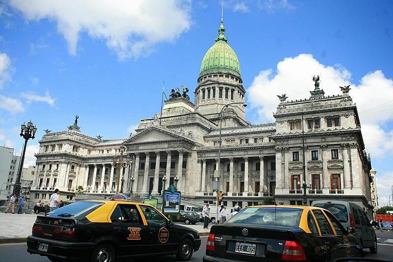 File:Buenos Aires Palacio del Congreso.jpg