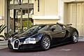 Bugatti Veyron 16.4 - Flickr - Alexandre Prévot (9).jpg