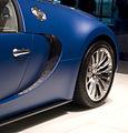 Bugatti Veyron Bleu Centenaire - Flickr - David Villarreal Fernández (5).jpg