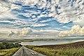 Bugeac - panoramio (1).jpg