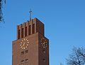 Bugenhagenkirche Barmbek 02.jpg