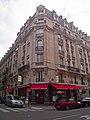 Building, 4bis rue Parrot, Paris.jpg