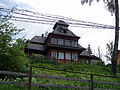 Building in Vorokhta (10).jpg