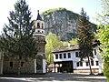 Bulgaria-Drianovo-03.jpg