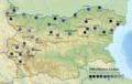 Bulgaria religion 1866 %.png