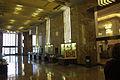 Bullocks Wilshire building interior lobby.jpg