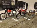 Bultaco TSS, TSS and TSS Mk2 03.JPG