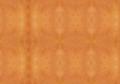 Bun Bread Texture.png