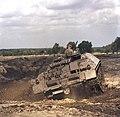 Bundesarchiv B 145 Bild-F027423-0003, Kanonenjagdpanzer (KanJPz) - Jagdpanzer Kanone 90 mm.jpg