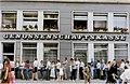 Bundesarchiv Bild 183-1990-0706-400, Gera, Währungsumstellung in der DDR.jpg