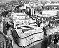 "Bundesarchiv Bild 183-H0731-0010-001, Leipzig, Brühl, ""Konsument""-Warenhaus.jpg"