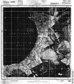 Bundesarchiv Bild 196-01093, Elchwerder.jpg