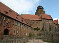 Burg-Breuberg-05-b.jpg