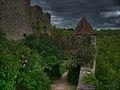 Burg Hornberg 1 (9).jpg