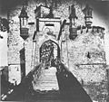 Burg Lichtentein Eingang.jpg