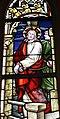 Burgbrohl St. Johannes der Täufer419.JPG