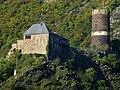 Burgen an der Mosel - Burg Bischofstein - panoramio.jpg