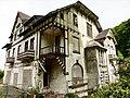 Burghof Bild 2.jpg