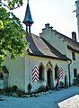 Burgkapelle-Goßweinstein.jpg