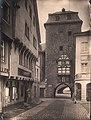 Burgplatz mit Rheintor (28716022304).jpg