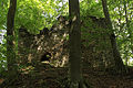 Burgruine Rundersburg - Südseite.jpg