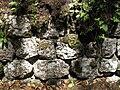 Burgstall Stein 09, Donautal.JPG
