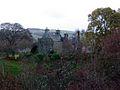 Burnhead, Hawick - geograph.org.uk - 283419.jpg
