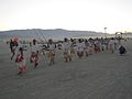 Burning Man 2013 Lamplighters (9660397104).jpg