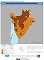 Burundi Population Density, 2000 (6172432688).jpg