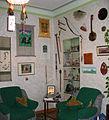 Buryat home2.jpg