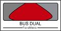 Bus dual.png