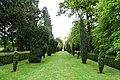 Buscot Park Gardens - Oxfordshire, England - DSC00264.jpg