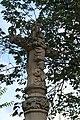 Bussy - Croix monumentale (détail).jpg