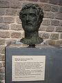 Bust of Antoninus Pius.JPG
