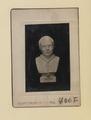 Buste de Pie XI (HS85-10-400F) original.tif