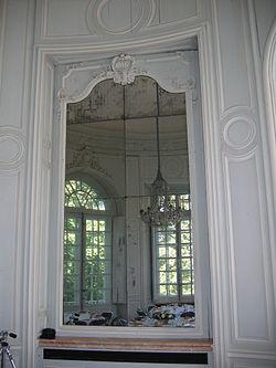 Pavillon Du Butard Wikip 233 Dia