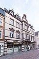 Buttermarkt 15, Köthen (Anhalt) 20180812 004.jpg