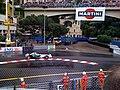 Button Monaco 2008.jpg