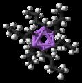 Butyllithium-hexamer-from-xtal-3D-balls-A.png