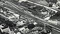 Bw München Ost 1919.jpg