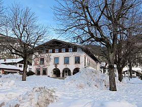 Hotel Alpenrose Bayrischzell Bewertungen