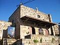Byblos 10.jpg