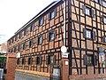 Bydgoszcz, spichlerz, 1830-1840 a.JPG