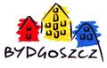 Bydgoszcz logo a.PNG